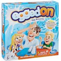 Hasbro Gaming Egged On - Gaming Gifts
