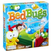 Hasbro Gaming Red Bugs - Gaming Gifts