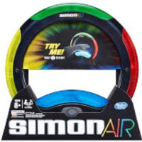 Hasbro Gaming Simon Air - Gaming Gifts