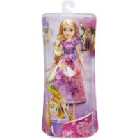 Disney Priness Rapunzel Royal Shimmer Fashion Doll