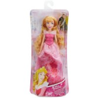 Disney Priness Aurora Royal Shimmer Fashion Doll