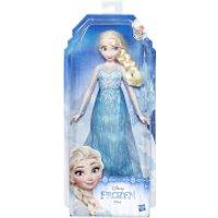 Disney Princess Frozen Classic Fashion Elsa Doll - Merida Gifts