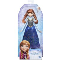 Disney Princess Frozen Classic Fashion Anna Doll - Merida Gifts