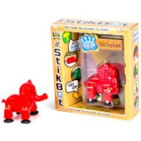 Stikbot Safari Pets (Pack of 4) - Pets Gifts