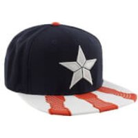 Marvel - Captain America Civil War Snapback