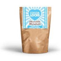 Cocoa Locks 1 Month Milkshake Hair Growth Program