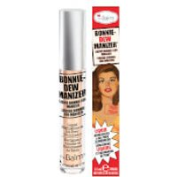theBalm Bonnie-Dew Manizer Liquid Highlighter