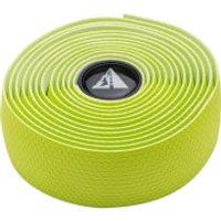 Profile Design DRiVe Handlebar Tape - Hi-Vis Green
