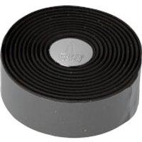 Profile Design Bar Wrap Handlebar Tape - Black