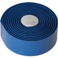 Profile Design Bar Wrap Handlebar Tape - Blue