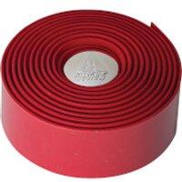 Profile Design Bar Wrap Handlebar Tape - Red