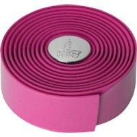 Profile Design Bar Wrap Handlebar Tape - Dark Pink