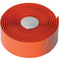 Profile Design Bar Wrap Handlebar Tape - Orange