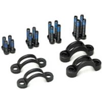 Profile Design Universal Aerobar Bracket Riser Kit