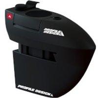 Profile Design FC35 Drink System Bottle Kit - Black