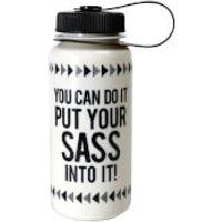 Alice Scott Water Bottle