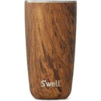 S'well The Teakwood Tumbler 530ml