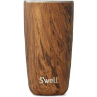 S'well The Teakwood Tumbler 530ml