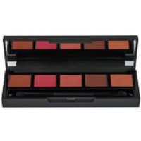 HD Brows Lip Palette - Bombshell