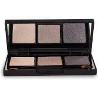HD Brows Eyeshadow Palette - Platinum