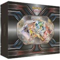 Pokemon TCG: Premium Trainer's XY Collection - Pokemon Gifts