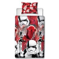 Star Wars Spawned Duvet Set - Single - Bedding Gifts