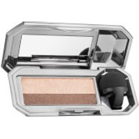 benefit They're Real Duo Shadow Blender Eye Shadow - Mauve Mischief