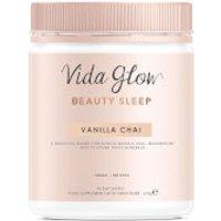 Vida Glow Functional Beauty Powder - Sleep 210g