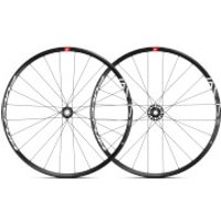 Fulcrum Racing 7 C19 Tubeless Disc Brake Wheelset - Shimano/SRAM