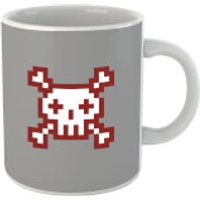 You Are Dead Gaming Mug - Gaming Gifts