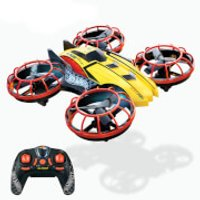 Hot Wheels DRX Stingray Racing Drone
