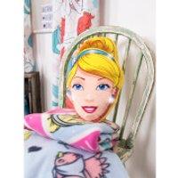 Disney Princess Cinderella LED Cushion - Disney Gifts