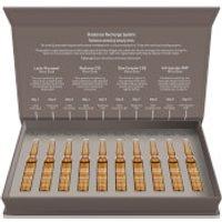 Sarah Chapman Skinesis Radiance Recharge System