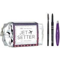 Billion Dollar Brows Jet Setter Kit