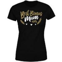 Best Mommy In The Galaxy Sweatshirt - Black - XXL - Black - Mum Gifts