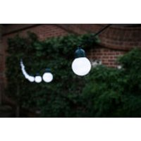 Lumify Festoon USB Solar Festoon Lights - Usb Gifts