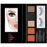 Ardell Looks to Kill Lash, Eye & Lip Kit Sultry Night Out (105)
