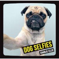 Dog Selfies (Hardback) - Books Gifts