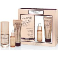 Caudalie Premier Cru The Eye Cream Set (Worth 94)