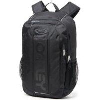 Oakley Enduro 20L 2.0 Backpack - Black