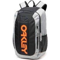 Oakley Enduro 20L 2.0 Backpack - Neon Orange