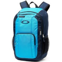Oakley Enduro 25L 2.0 Backpack - Atomic Blue