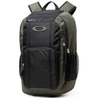 Oakley Enduro 25L 2.0 Backpack - Dark Brush