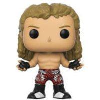 WWE The Heartbreak Kid Shawn Michaels EXC Pop! Vinyl Figure - Wwe Gifts