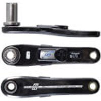 Stages Power L Campagnolo Chorus - 175mm