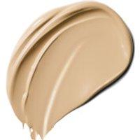 base de maquillaje para rostro y cuerpo con FPS15 Estée Lauder Double Wear Maximum Cover Camouflage Makeup (30ml) - 2N1 Desert Beige