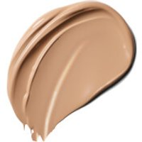 Estée Lauder Double Wear Maximum Cover Camouflage Makeup for Face and Body SPF15 30ml - 3N1 Ivory Beige