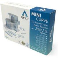 ArcKit Construction Set - Mini Curve - Construction Gifts