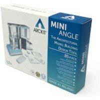 ArcKit Construction Set - Mini Angle - Construction Gifts