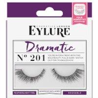 Eylure Dramatic No.201 Lashes